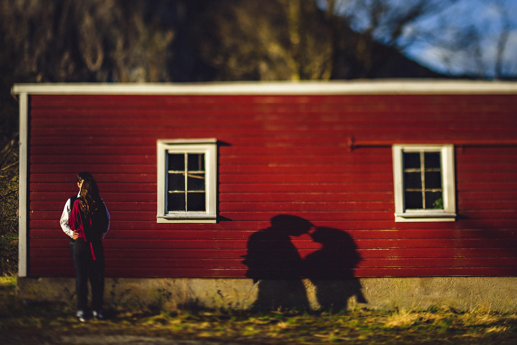 Eirik Halvorsen Alicia and Dave proposal blog-43.jpg