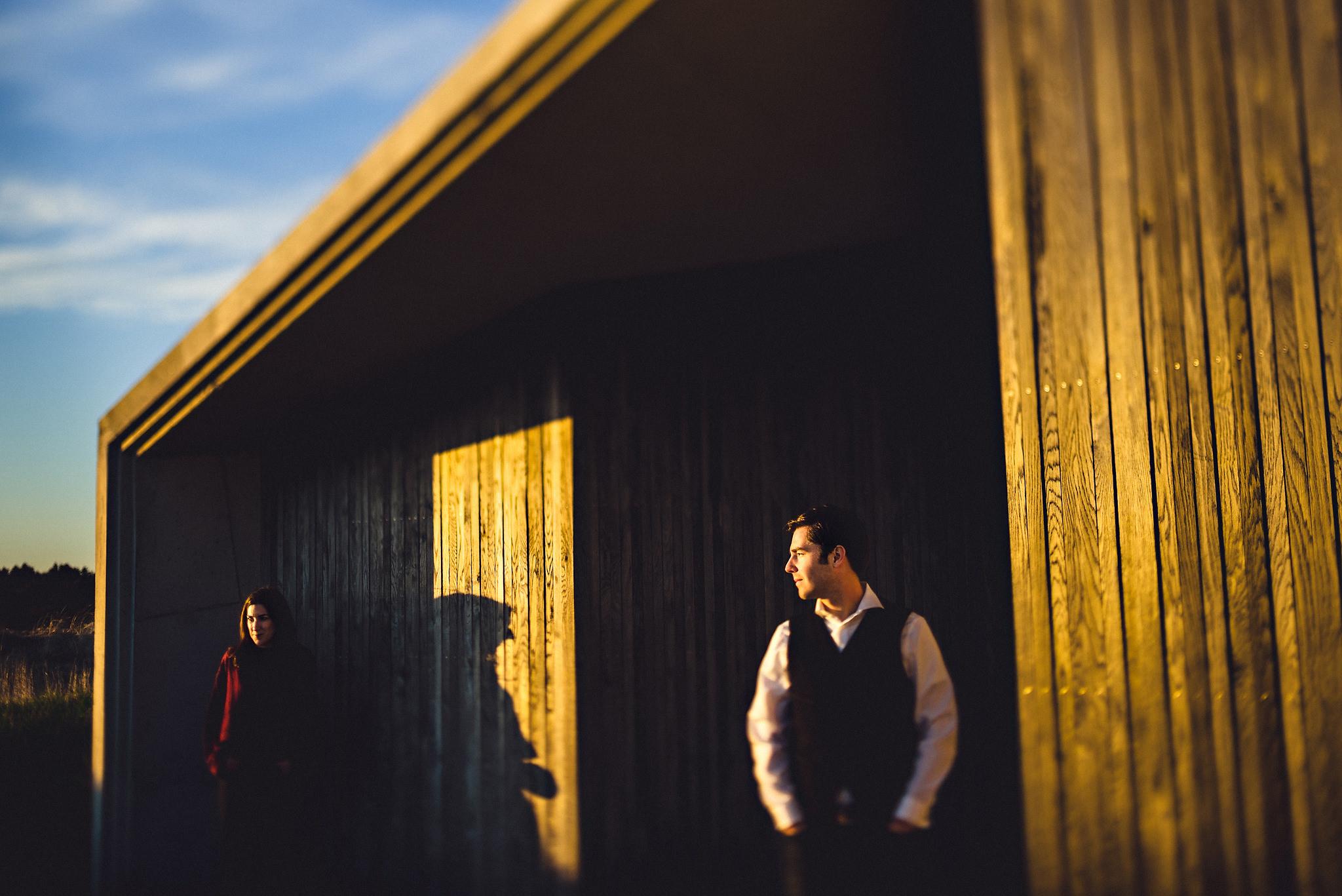 Eirik Halvorsen Alicia and Dave proposal blog-45.jpg