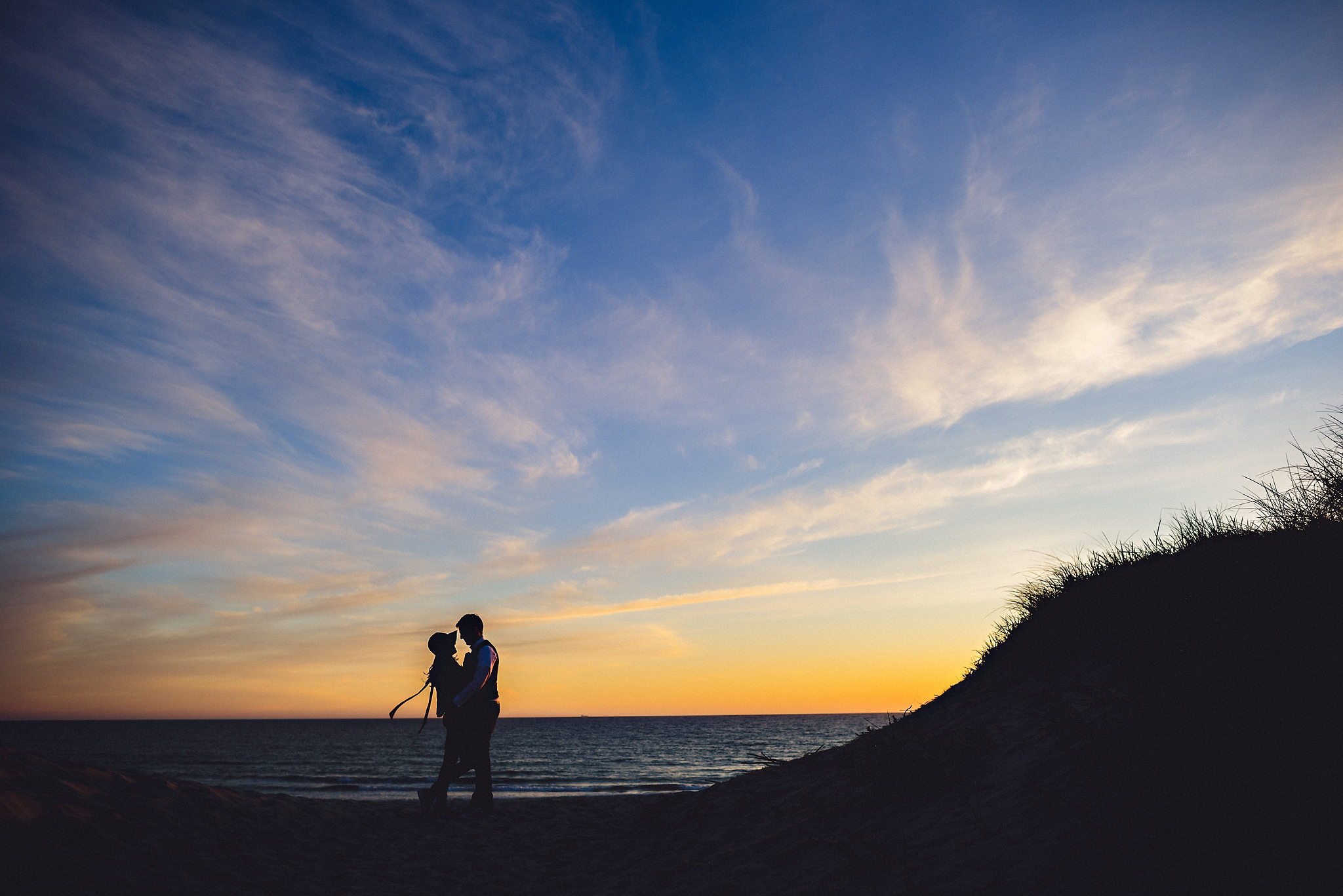 Eirik Halvorsen Alicia and Dave proposal blog-49.jpg