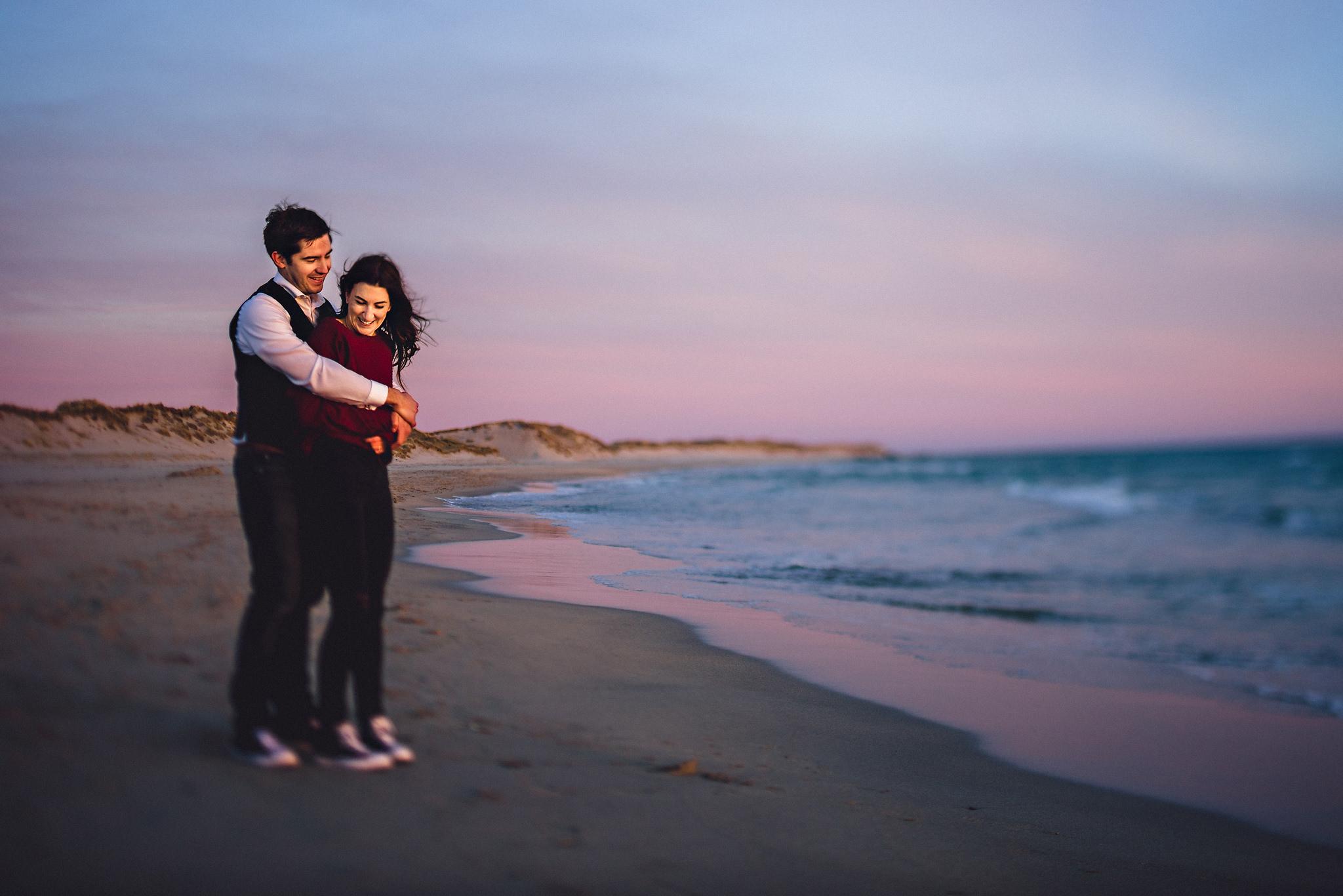 Eirik Halvorsen Alicia and Dave proposal blog-54.jpg