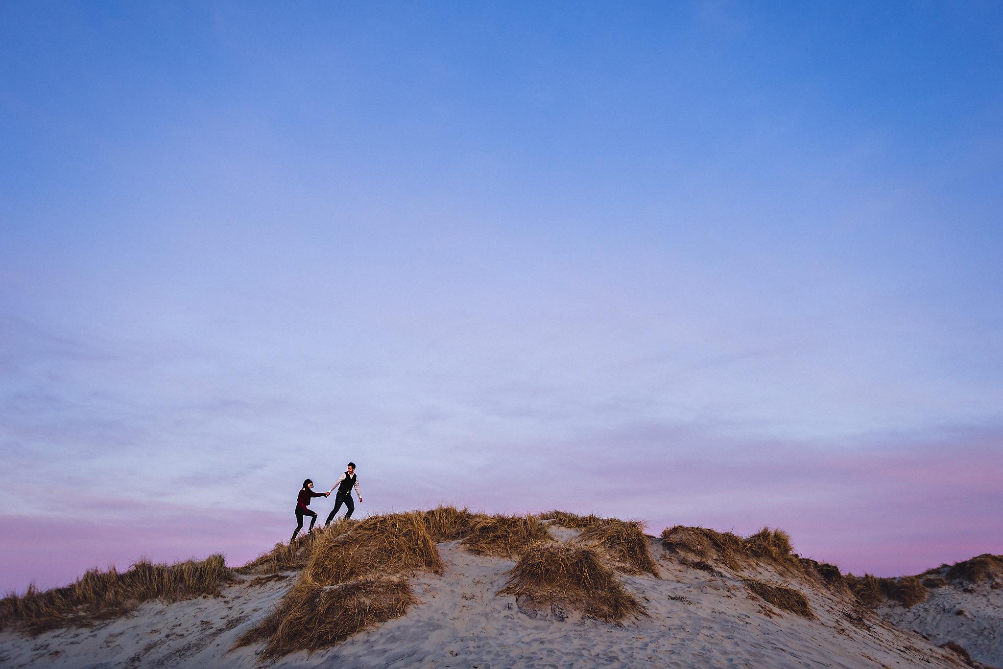 Eirik Halvorsen Alicia and Dave proposal blog-53.jpg
