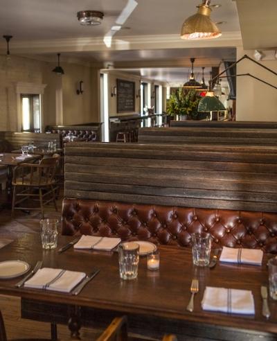 P&K dining room.jpg