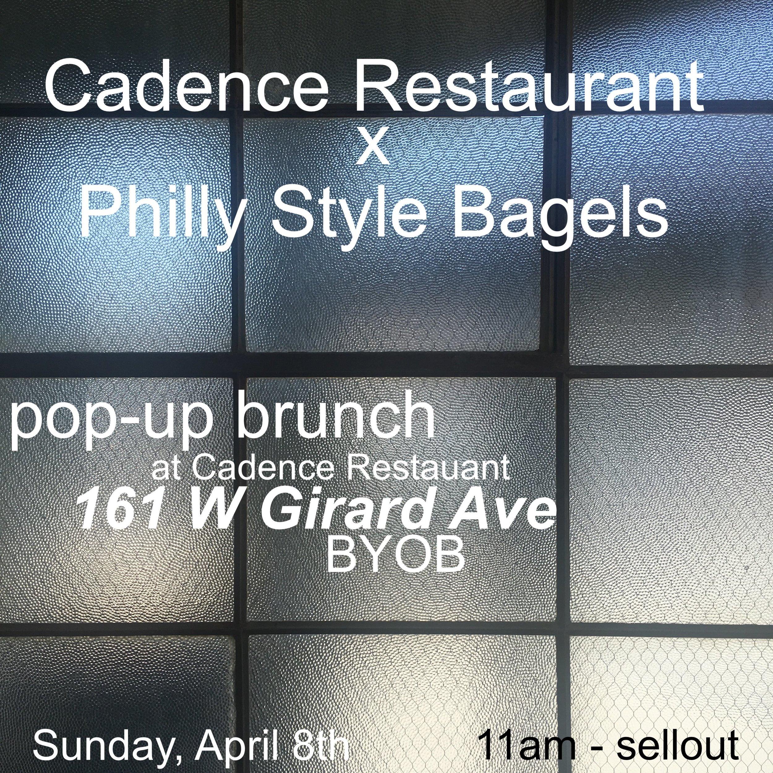 PSB-Cadence Pop-up Flyer.jpg