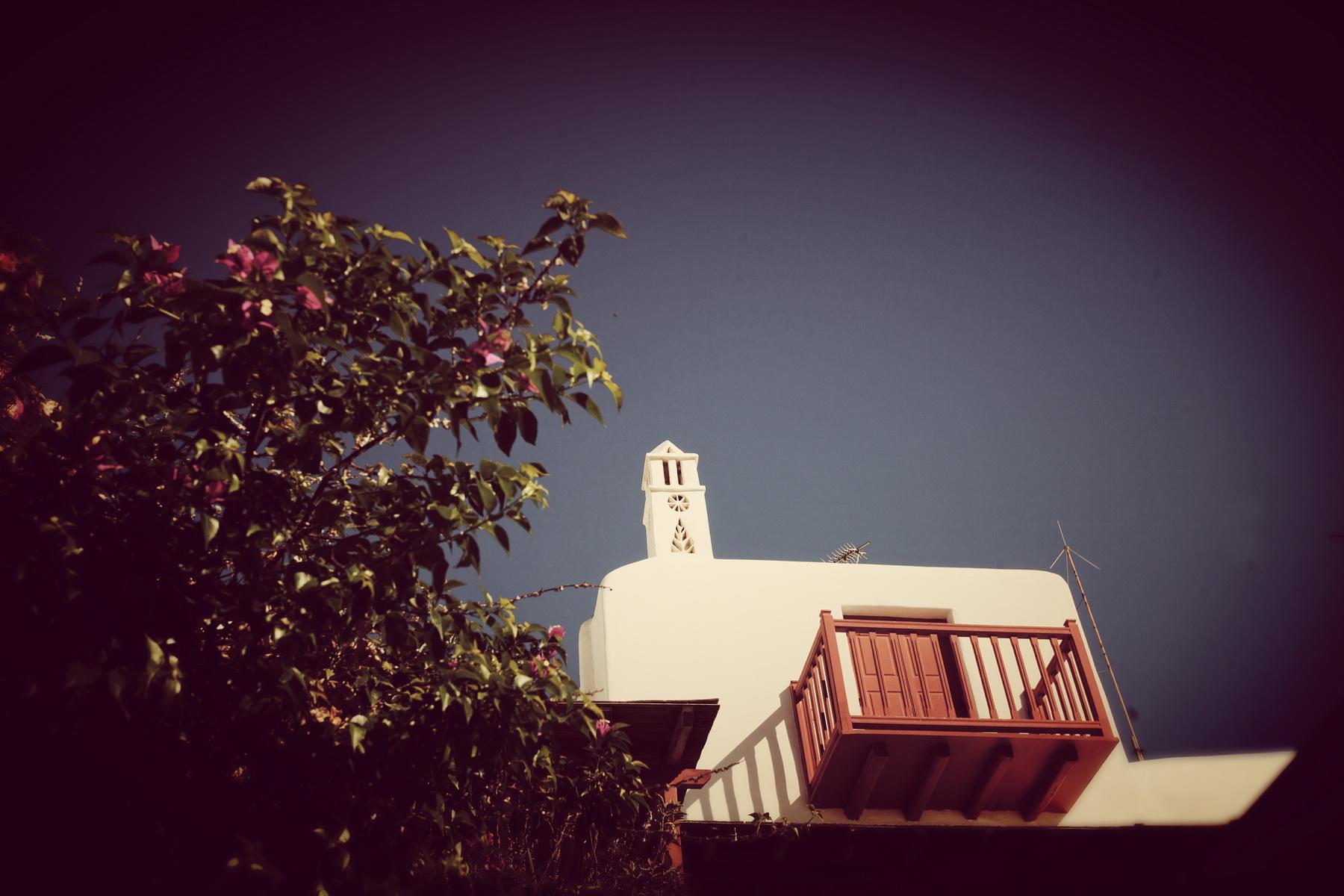 ANDRIOPOULOS MYKONOS WEDDINGS MYK_398-2_Fotor_resize.jpg