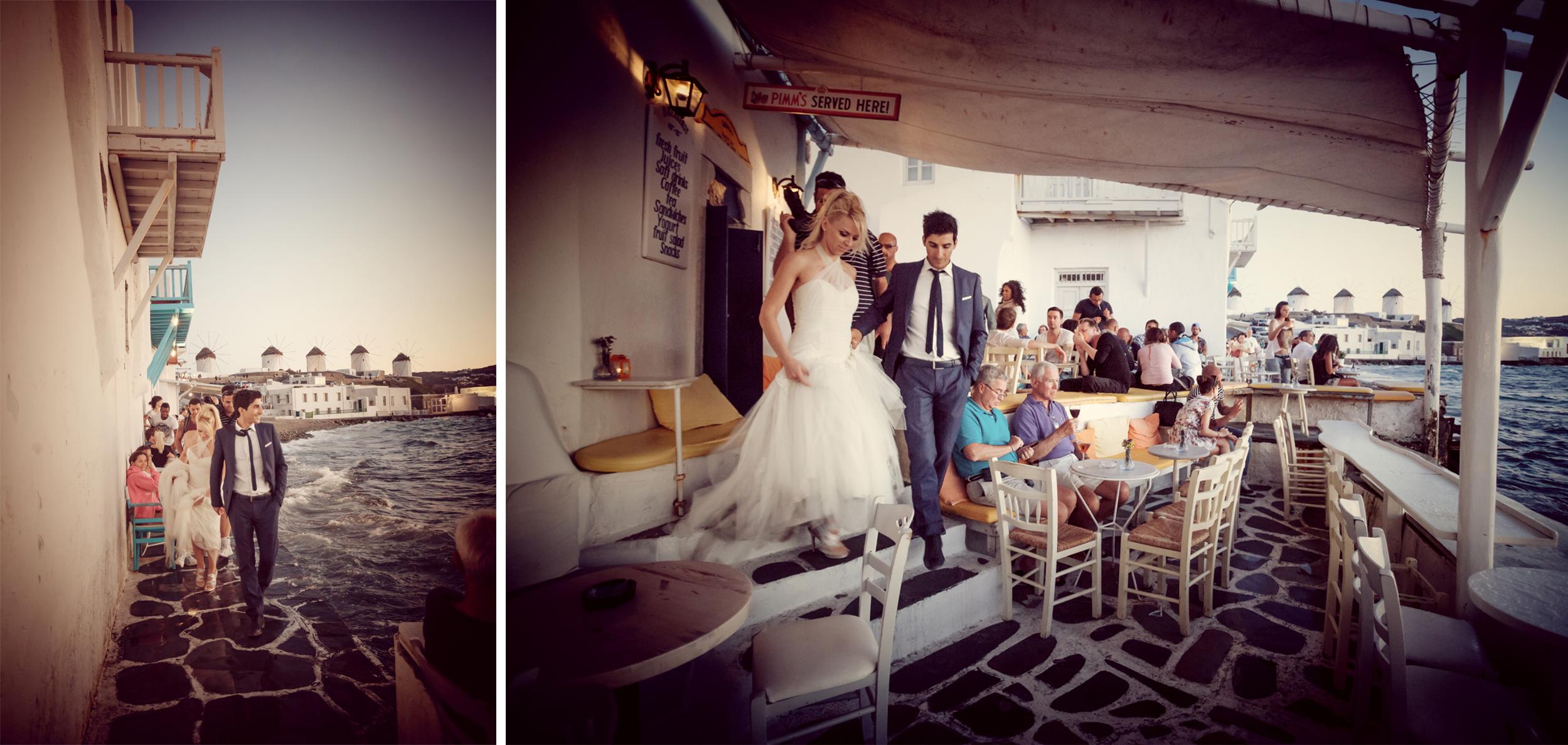 ANDRIOPOULOS WEDDINGS MYKONOS MYK_363_Fotor.jpg