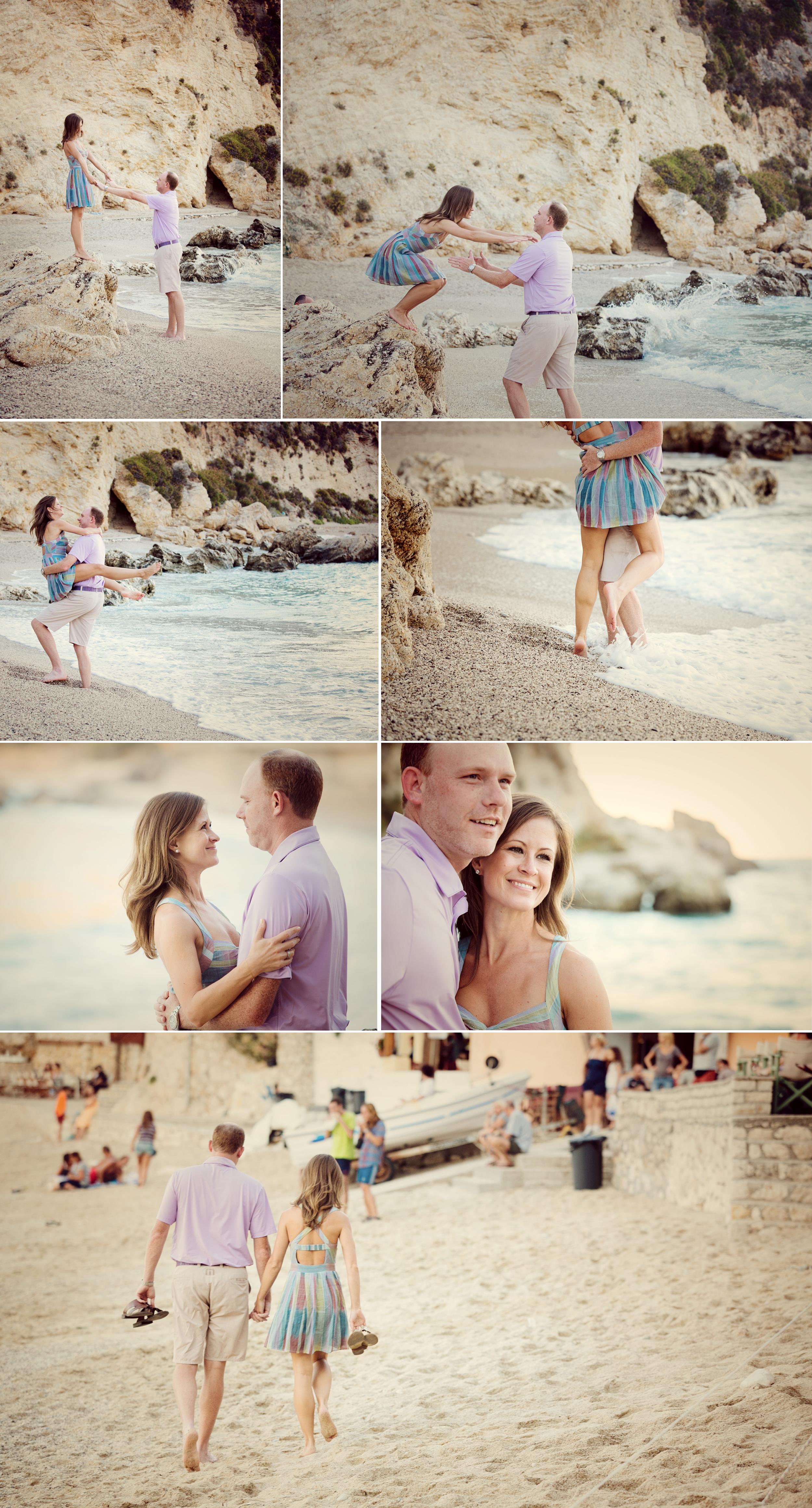 ANDRIOPOULOS WEDDINGS LEFKADA 14.jpg