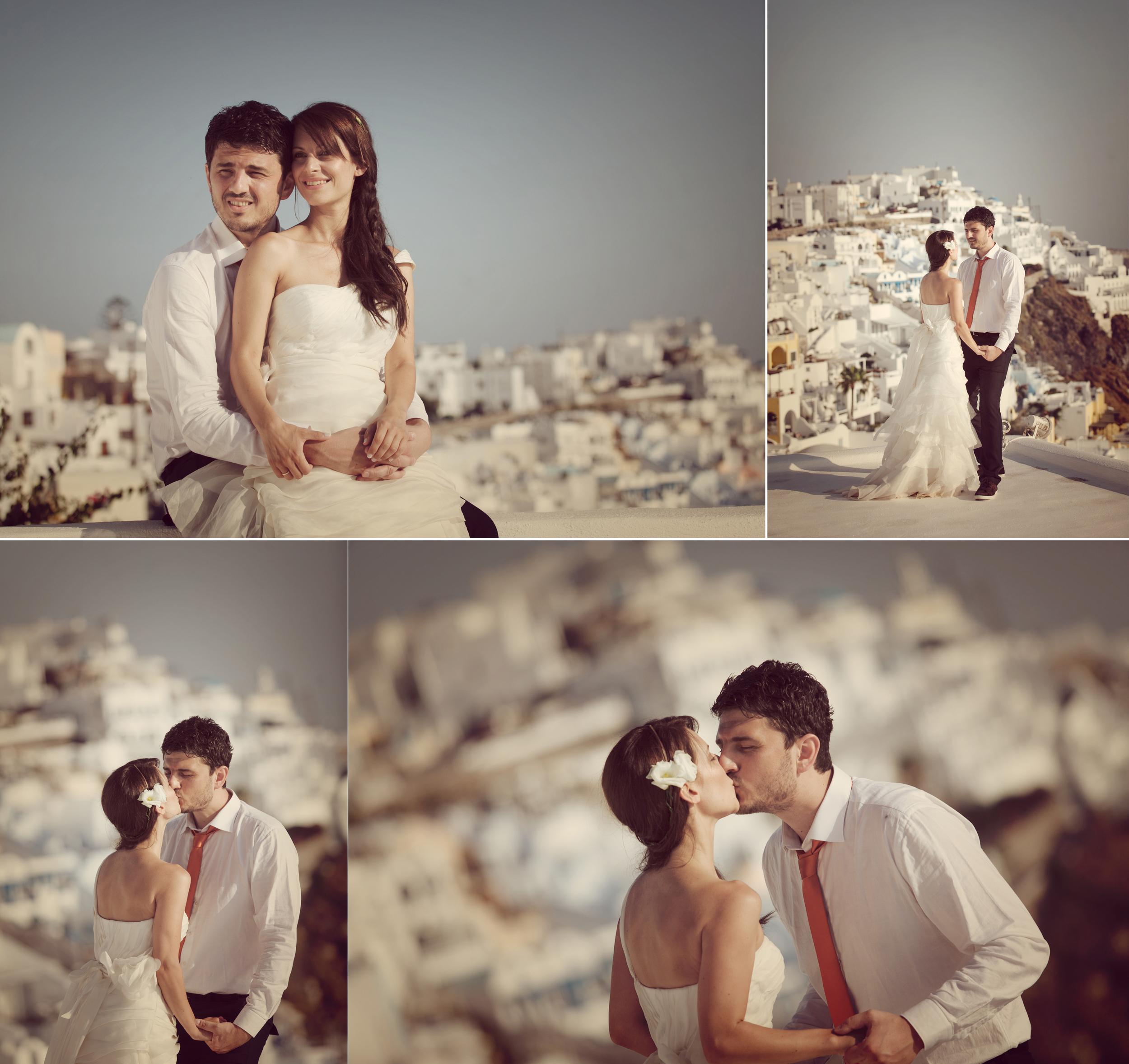 ANDRIOPOULOS WEDDINGS SANTORINI 03.jpg