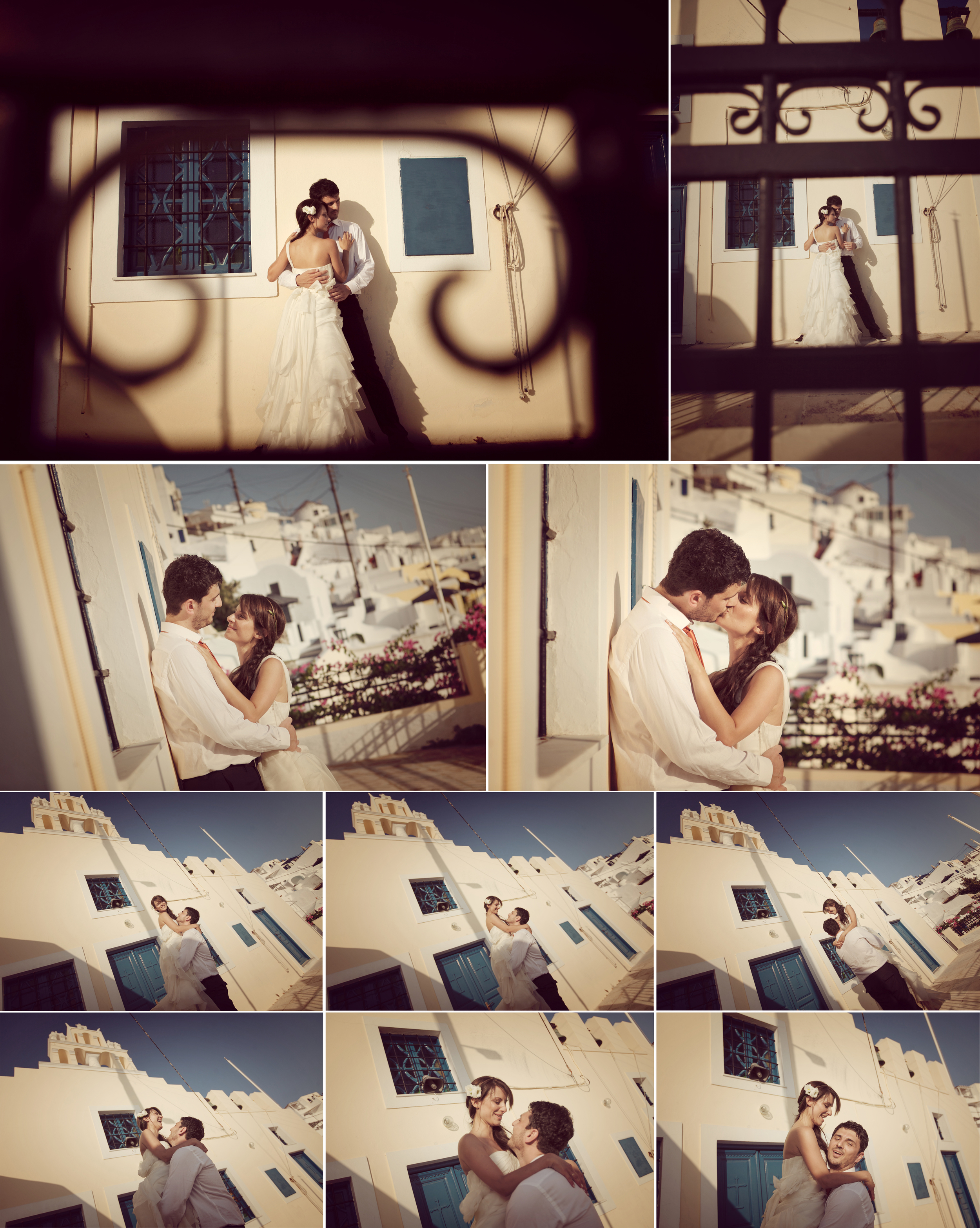 ANDRIOPOULOS WEDDINGS SANTORINI 06.jpg