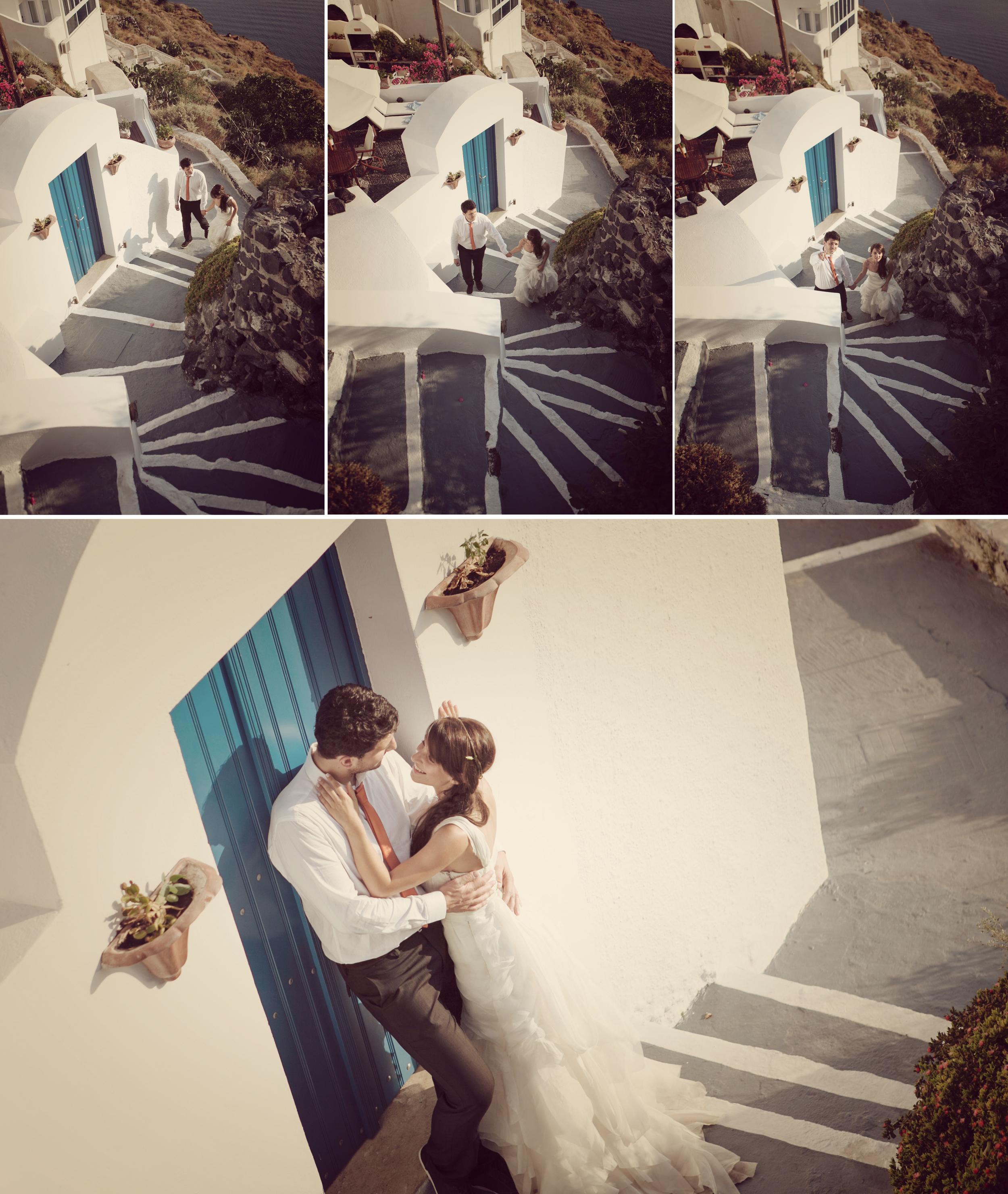 ANDRIOPOULOS WEDDINGS SANTORINI 07.jpg