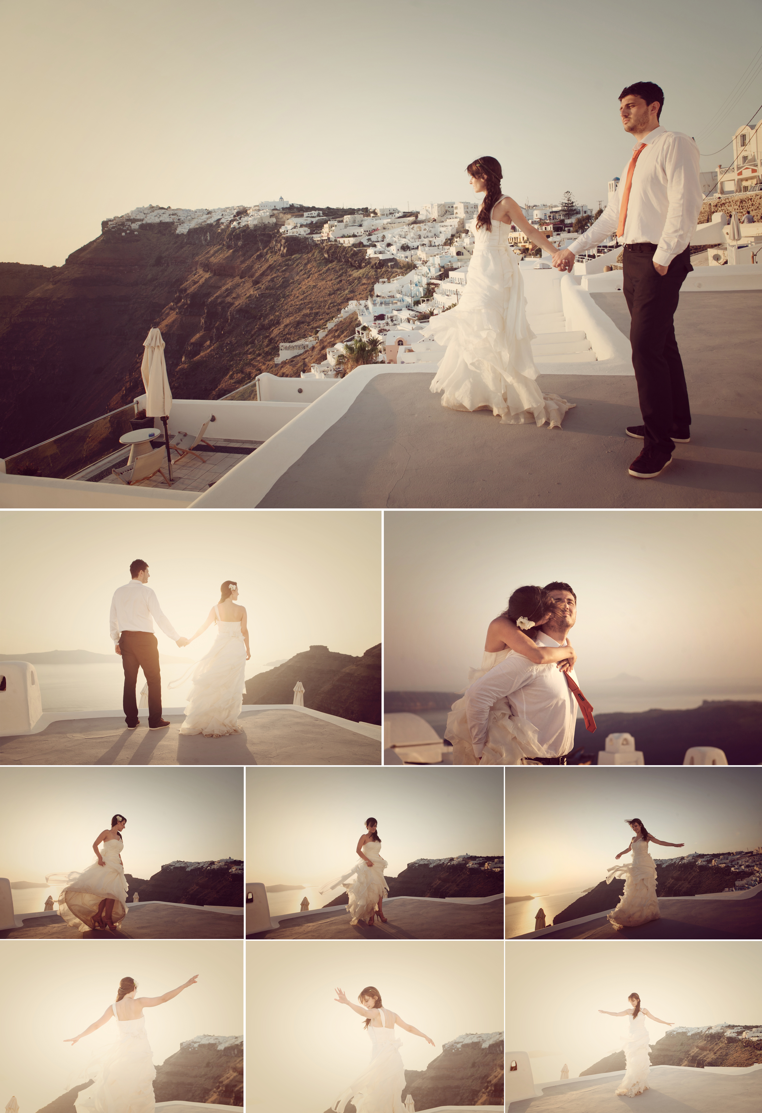 ANDRIOPOULOS WEDDINGS SANTORINI 18.jpg