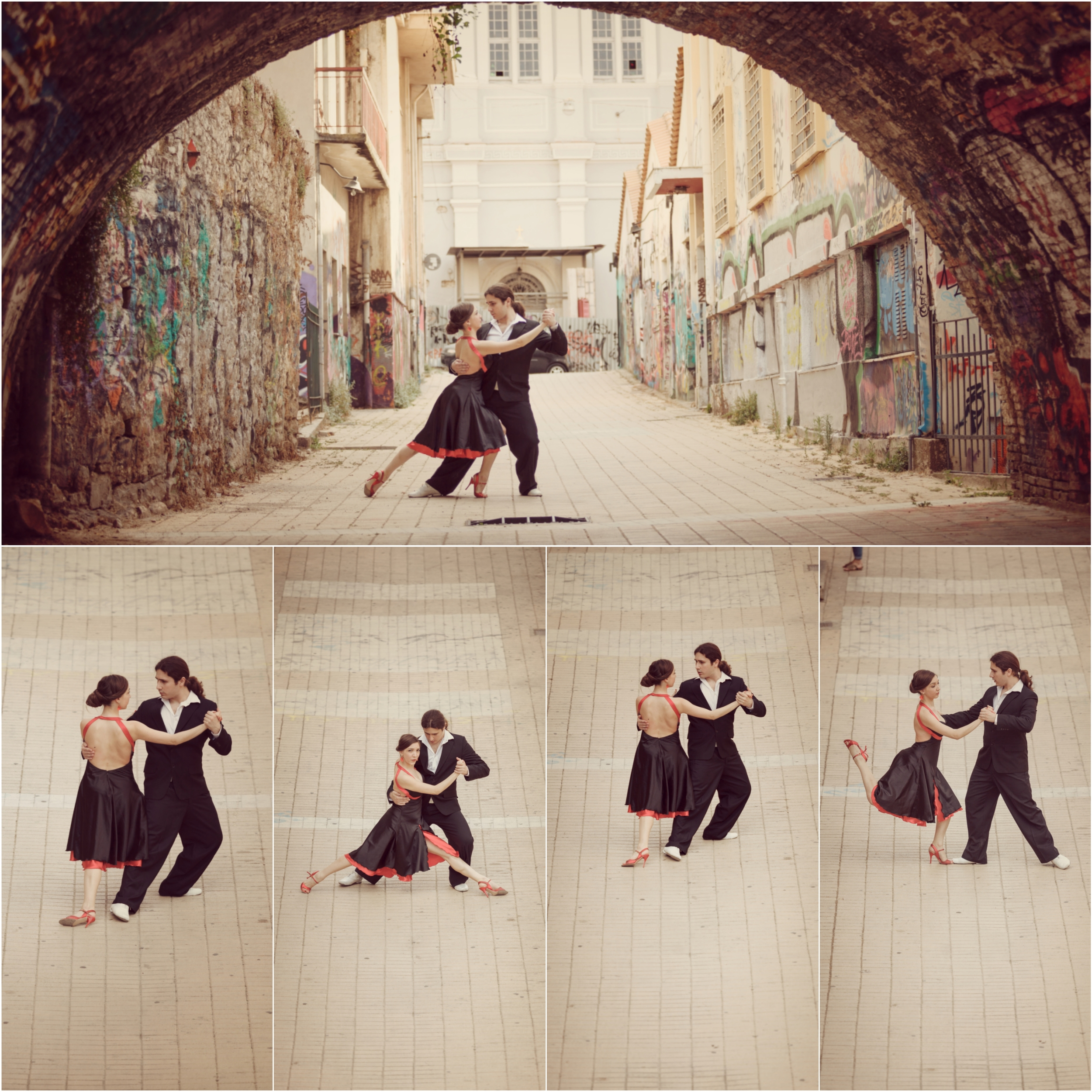 ANDRIOPOULOS PHOTOGRAPHY TANGO 2.jpg