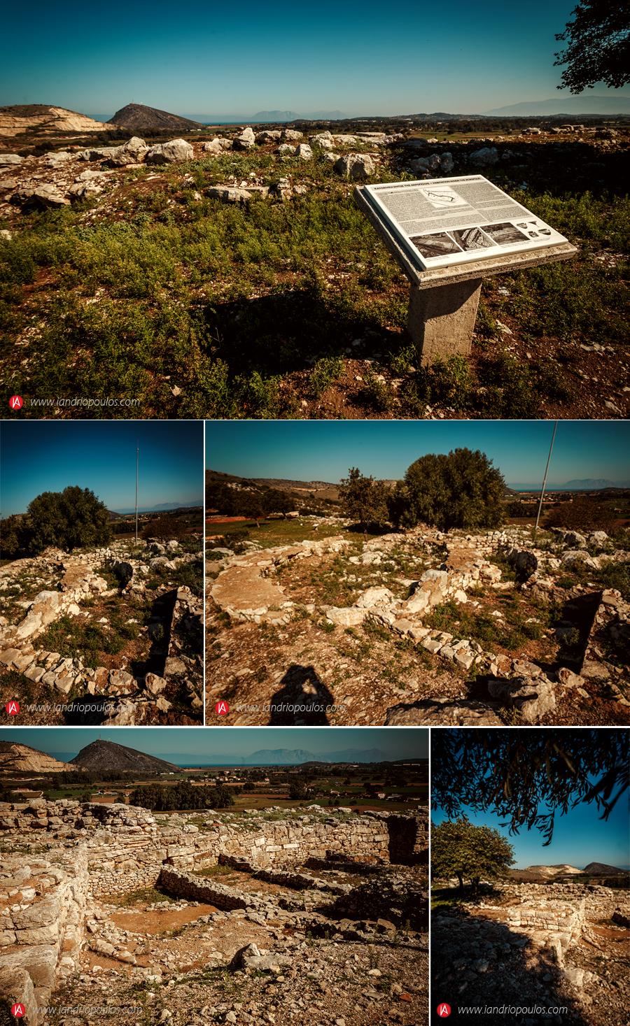 ANDRIOPOULOS IOANNIS_IMG_69840 VINTAGE 9.jpg