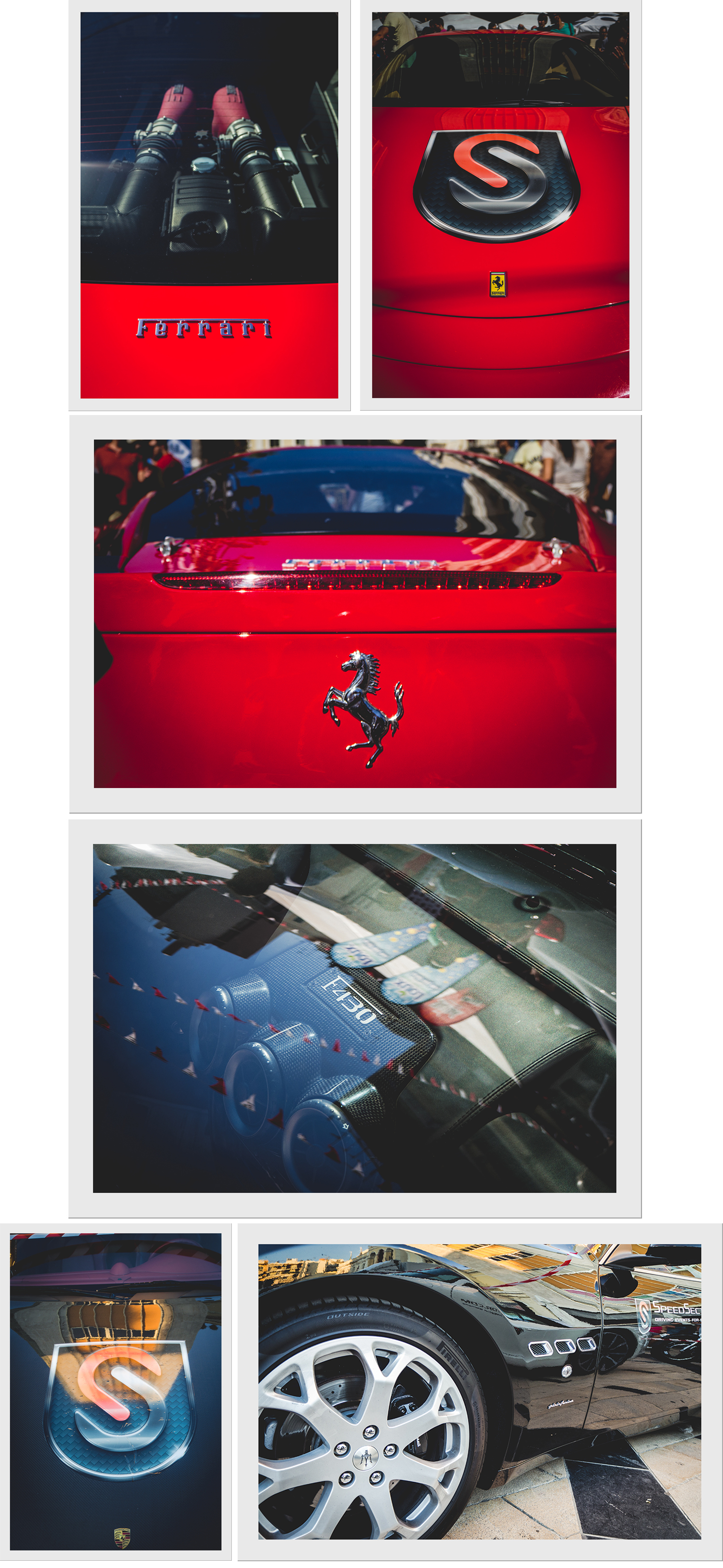 IOANNIS ANDRIOPOULOS PHOTOGRAPHY SUPER CARS PATRA 1