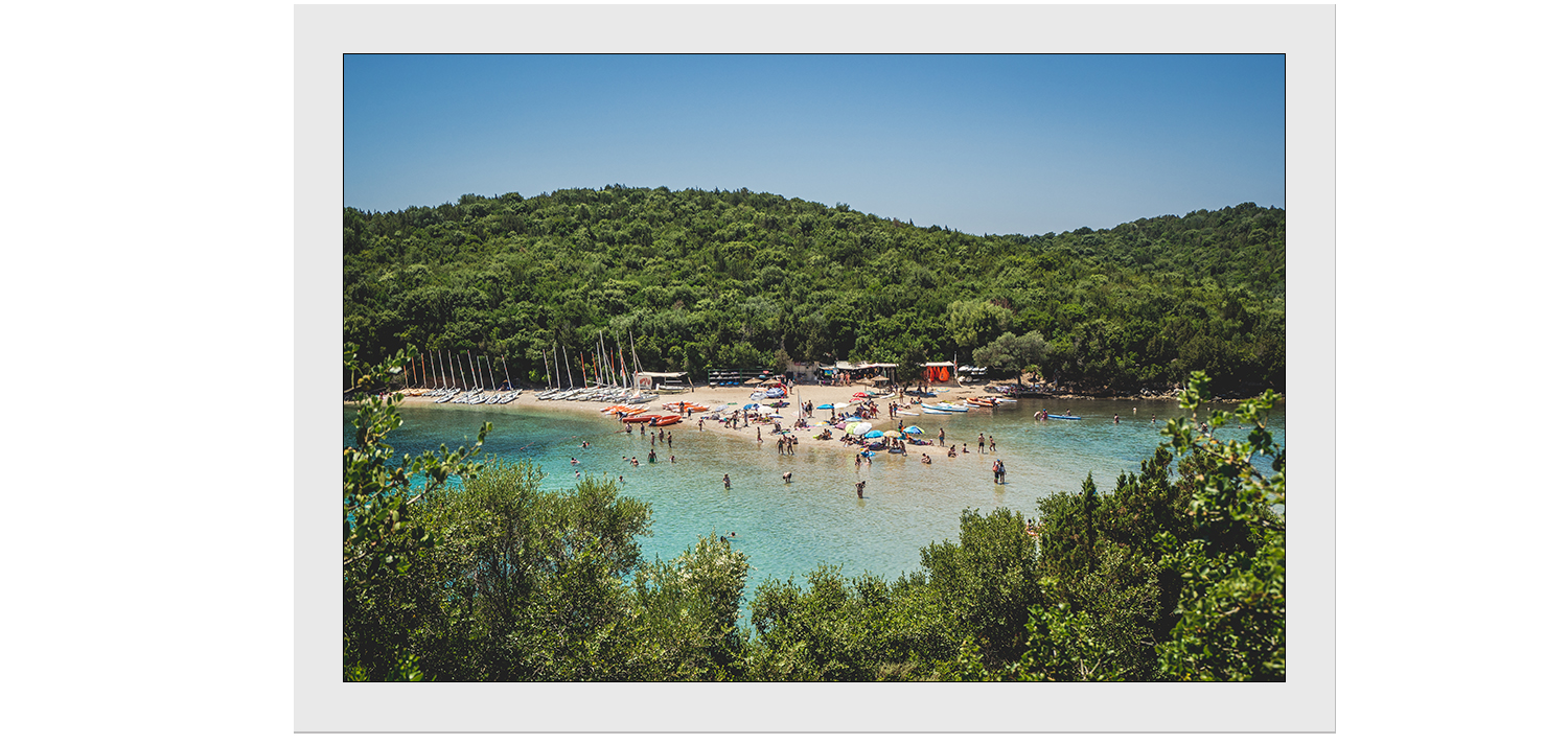 IOANNIS_ANDRIOPOULOS_PHOTOGRAPHY_PARGA 10