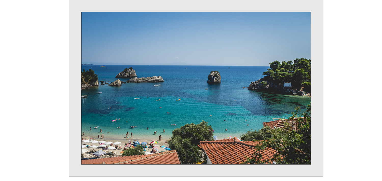 PARGA 31_IOANNIS ANDRIOPOULOS PHOTOGRAPHY
