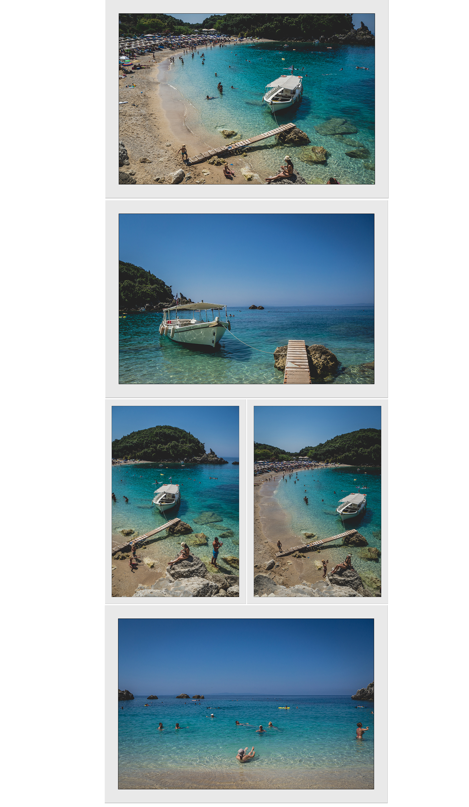 PARGA_33_IOANNIS_ANDRIOPOULOS_PHOTOGRAPHY_GREECE