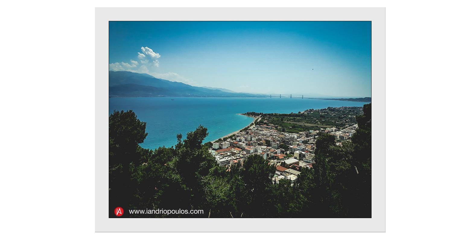 IOANNIS_ANDRIOPOULOS_PHOTOGRAPHY_GREECE_NAFPAKTOS