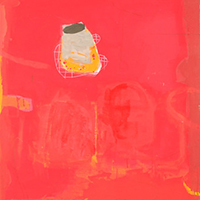 Gary-Komarin-Rue-Madame-in-Red.jpg