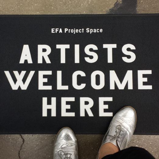@efaprojectspace