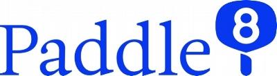 Paddle8_Logo_BlueWebBlue.jpg