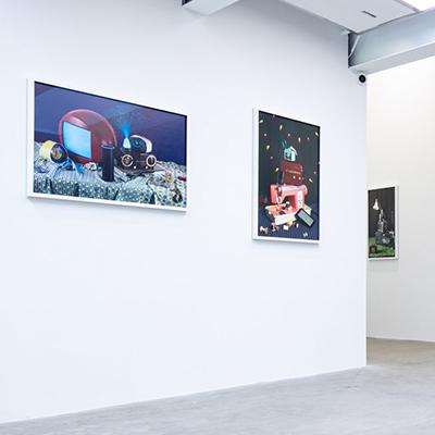 Alter-Gallery-TechVanitas-3955.jpg