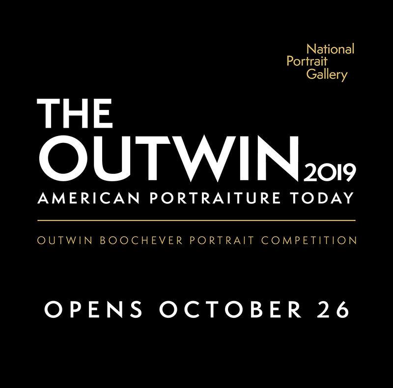 outwin1.jpg