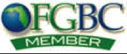 FGBC Member.png