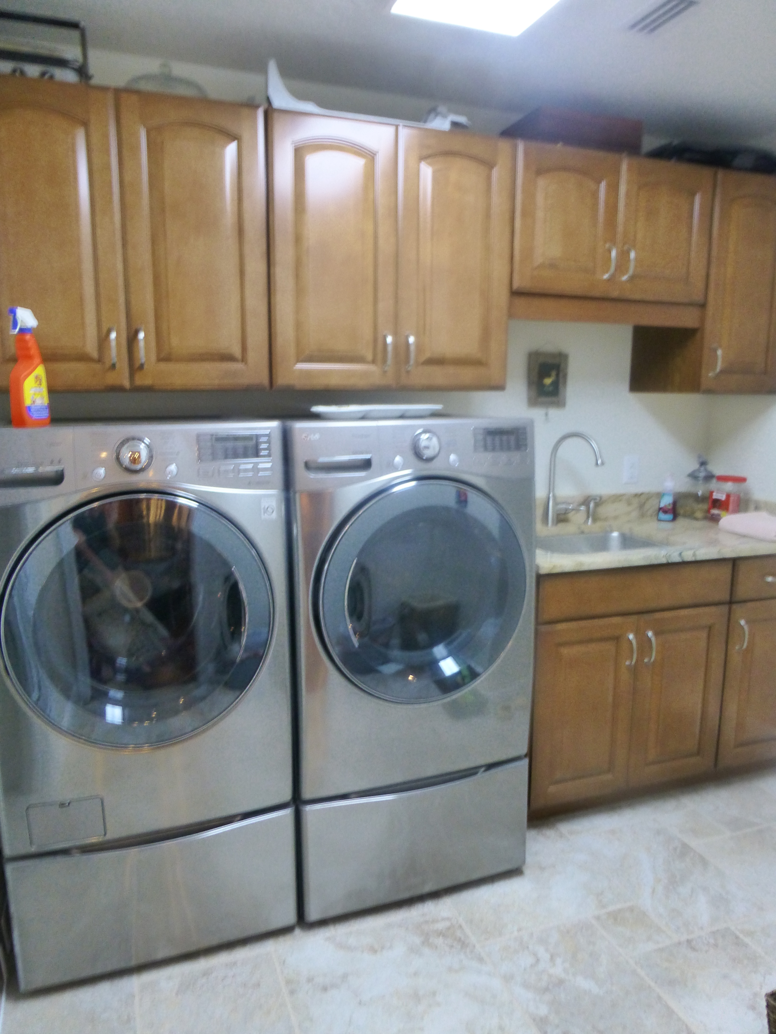 After laundry room.JPG