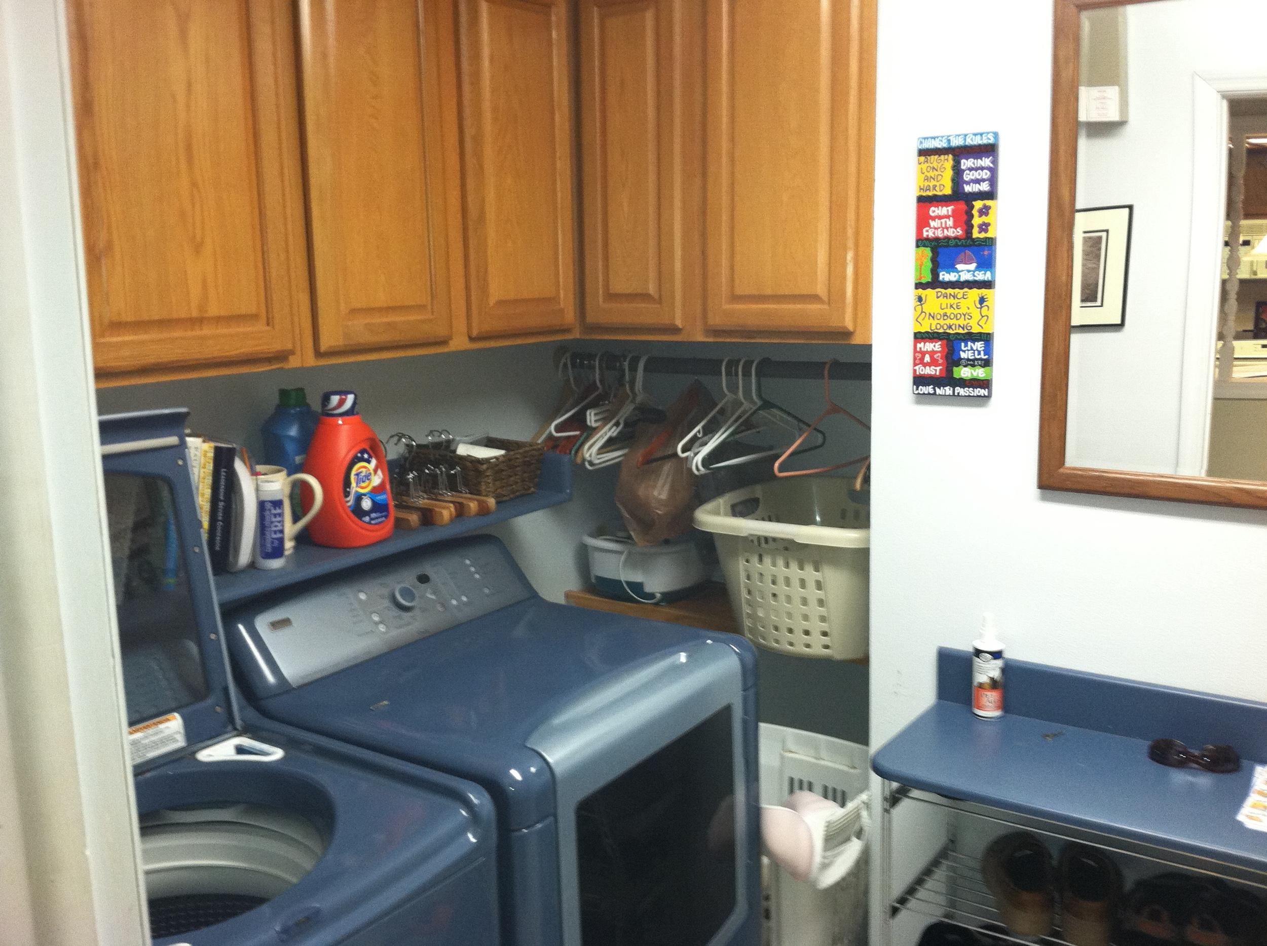 before laundry room.JPG