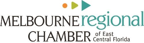 Melbourne Chamber logo.jpg