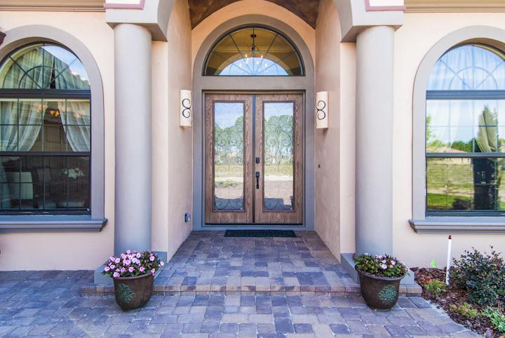florentina+front+door.jpg
