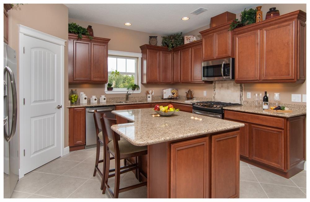 kayla+kitchen.jpg