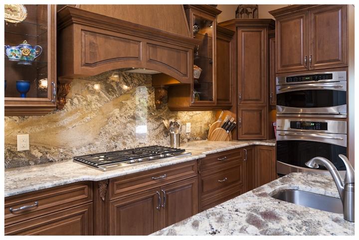 florentina+kitchen+3.jpg