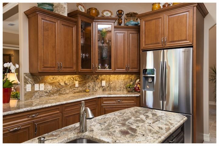 florentina+kitchen+4.jpg