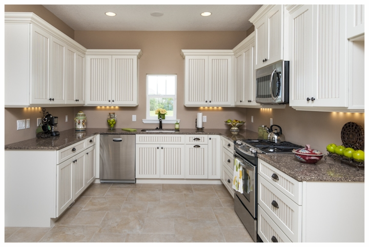 shannon+kitchen.jpg