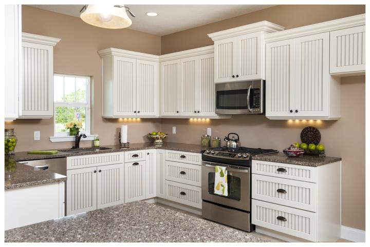 shannon+kitchen+2.jpg