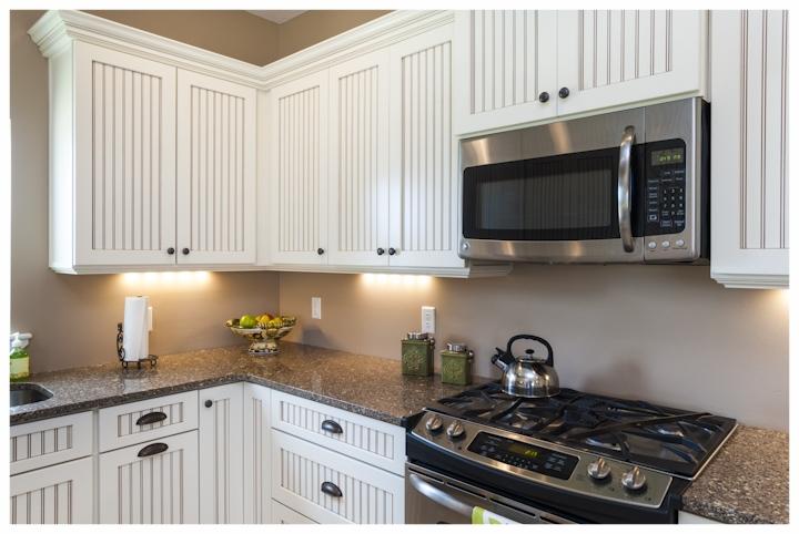 shannon+kitchen+3.jpg