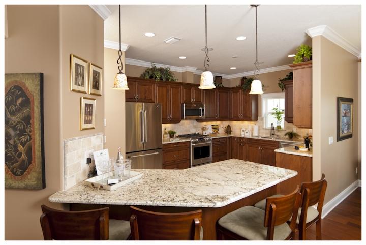 model+shannon+kitchen.jpg