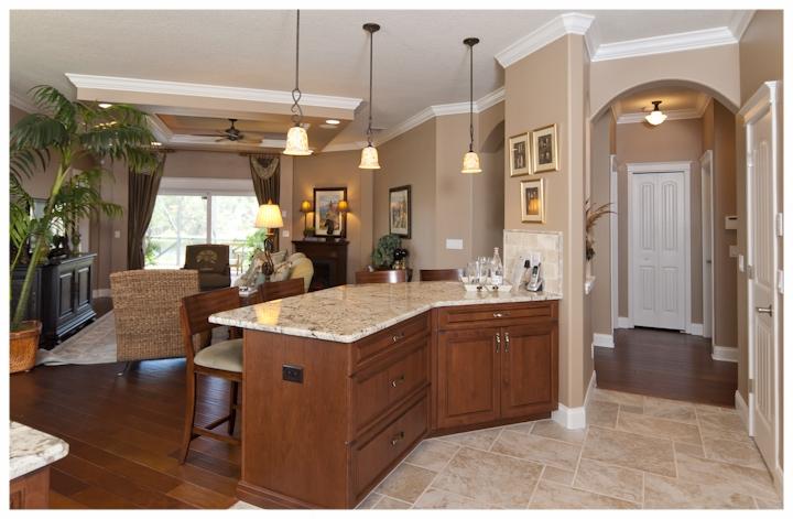 model+shannon+kitchen+3.jpg