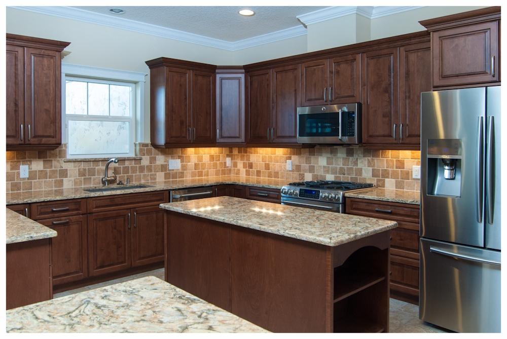 m-shannon+kitchen.jpg