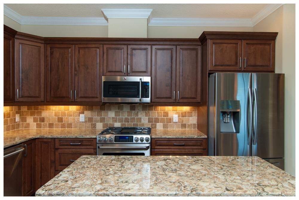 m-shannon+kitchen+2.jpg