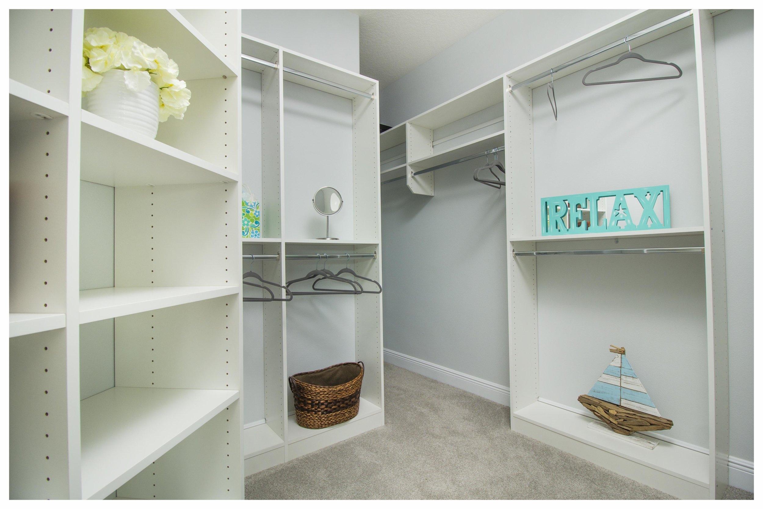 Abacos Master Closet Web.jpg