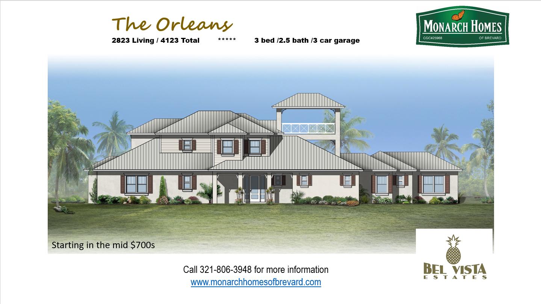 Bel Vista Orleans Coming Soon.png