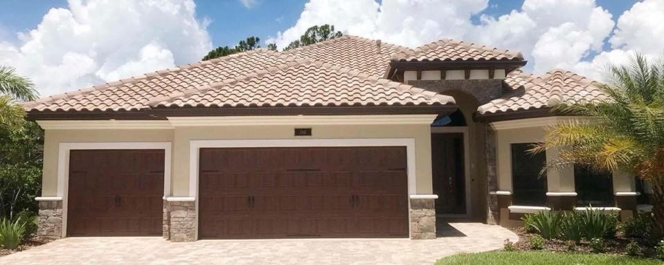 The Abacos - 4 bedroom, 3 bathroom, 3 car garage2,409 sq ft under air/ 3,413 sq ft totalView Floorplan View Virtual Tour