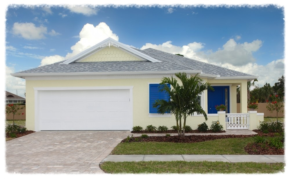 The Megan - 3 bedroom, 3 bathroom, 2 car garage1,779 sq. ft. under air / 2,617 sq. ft. totalView FloorplanView Virtual Tour