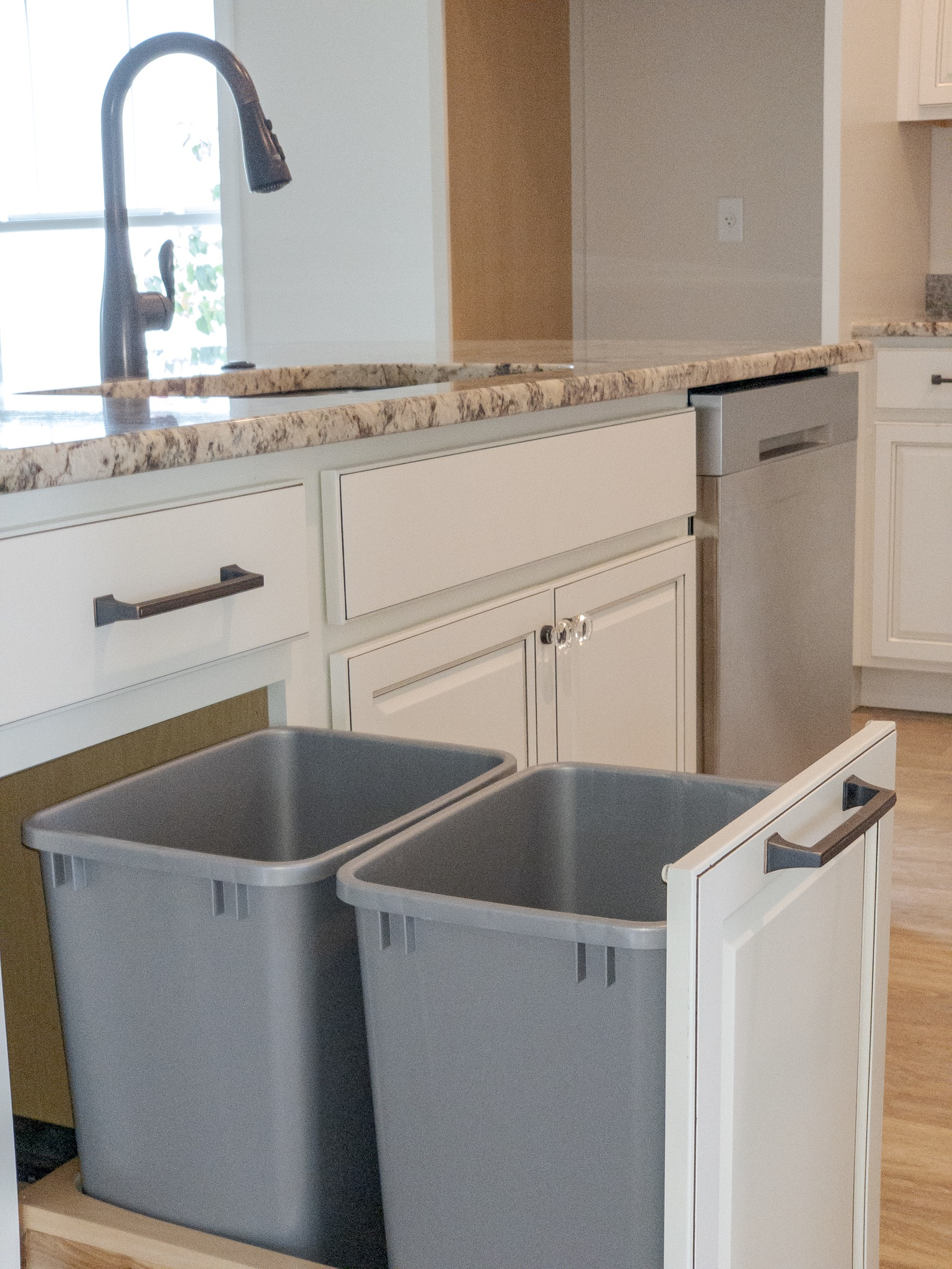 Kitchen Trash and Recycle Bins.jpg
