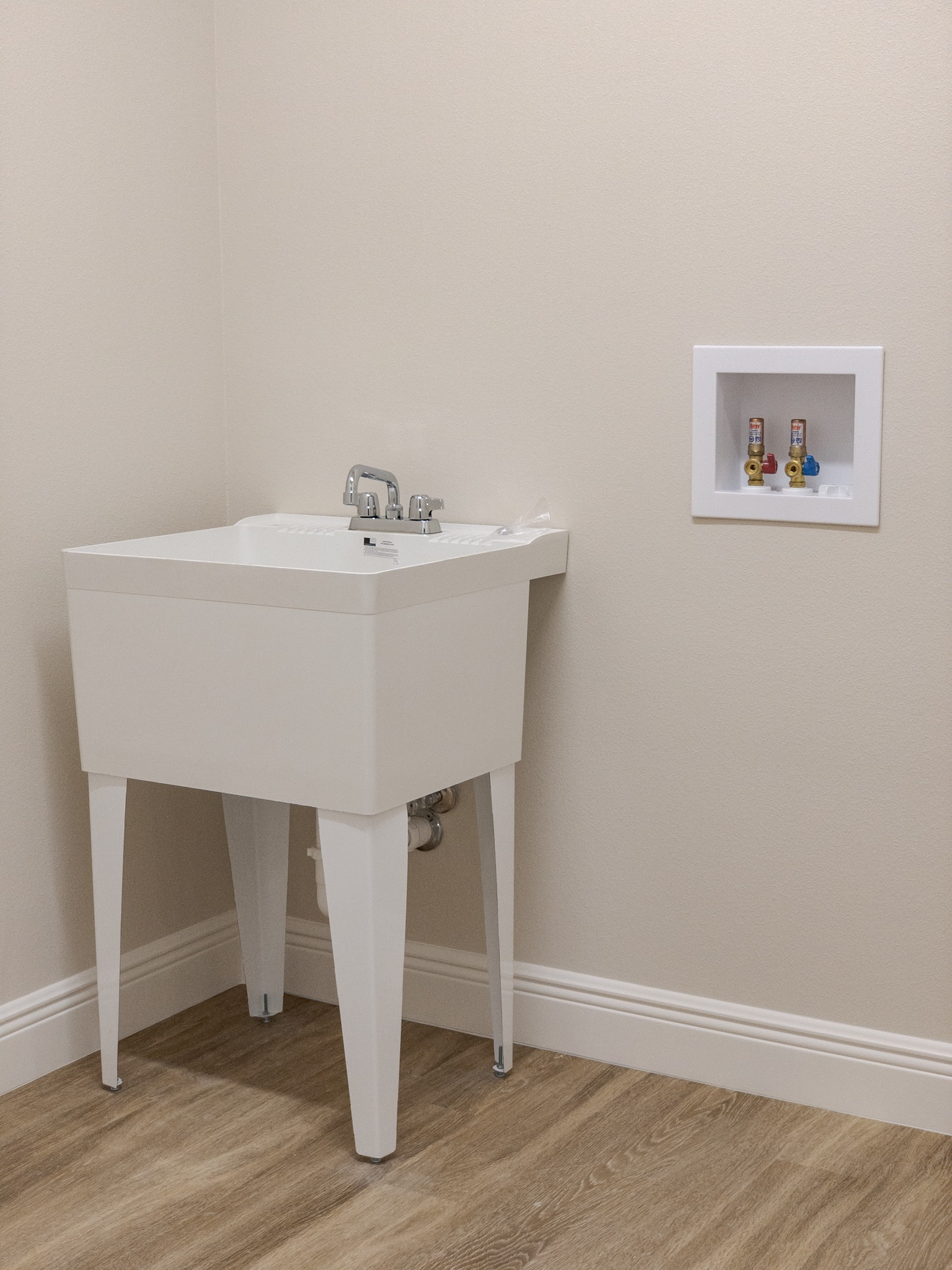 Laundry sink in large laundry room.jpg