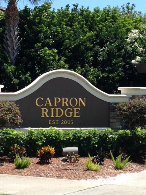 Capron Ridge Sign.jpg