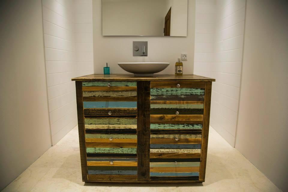 ikea hack - badeværelses møbel - 1.jpg