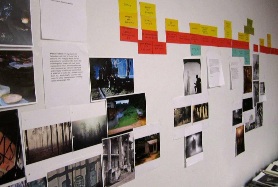 Script development wall.jpg